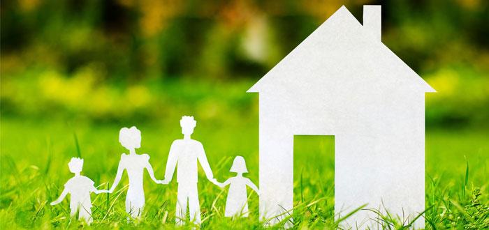 Jindabyne Family Law